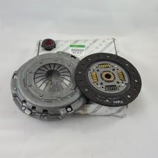 ΣΥΜΠΛΕΚΤΗΣ ALFA ROMEO 147-156-GT 1.6 - 1.8