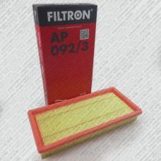 ΦΙΛΤΡΟ ΑΕΡΟΣ FIAT Stilo 1.2 - 1.4, Punto 1.4 FL (188)